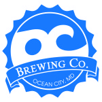 oc-brew-review3