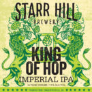 starr-hill-king-of-hop