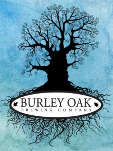 Burley Oak – Sorry Chicky