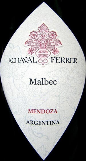 W.O.W. for June 20th – June 26th: A 90-Point Malbec Just in Time for Your Next Cookout!